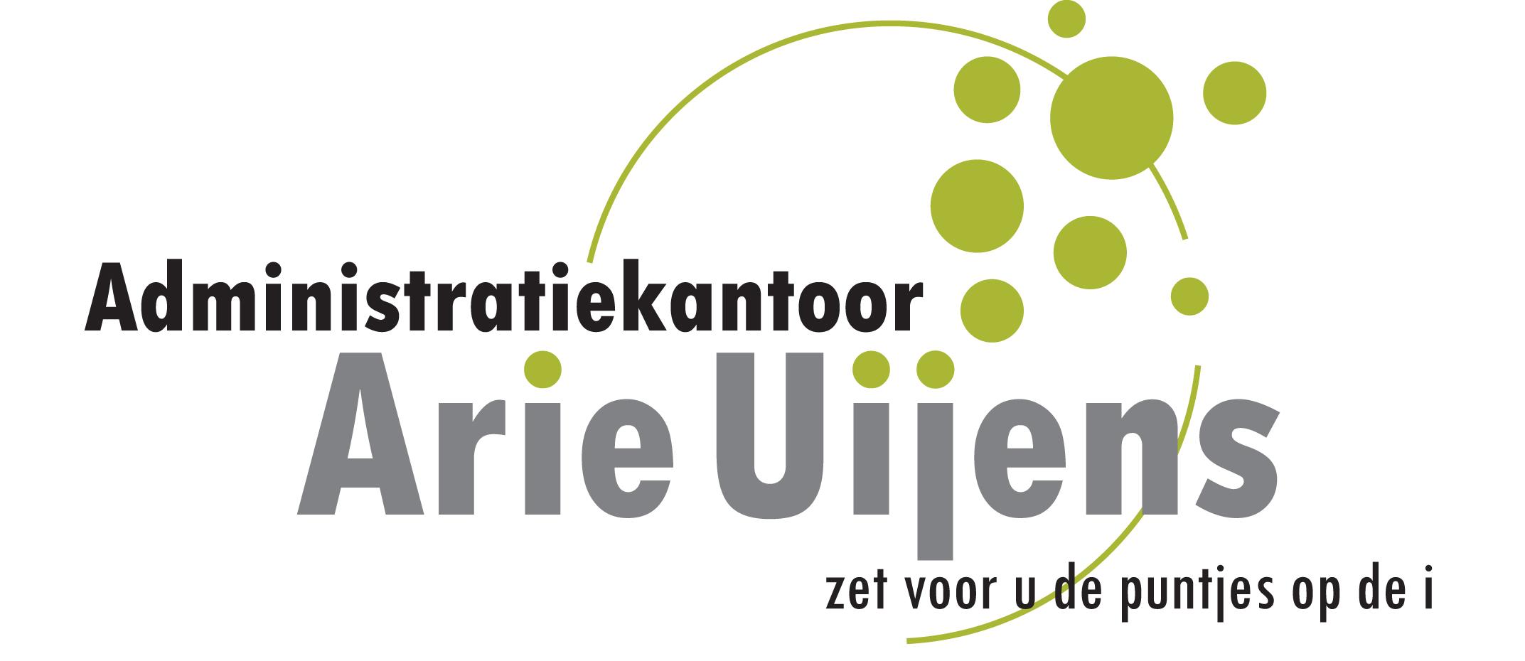 Arie Uijens