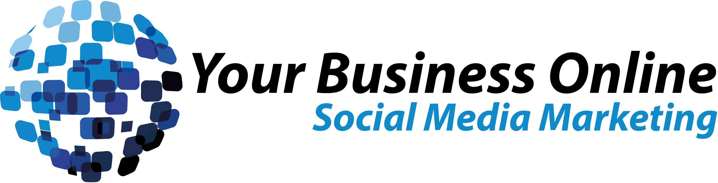YourBusinessOnline